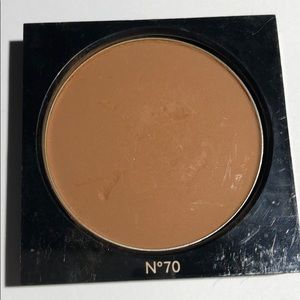 CHANEL FACE POWDER DOUBLE PERFECTION